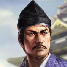 Ujiyasu Hojo Profile