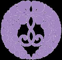 Honganji Symbol