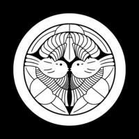 Uesugi Symbol