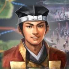 Hideyoshi Kinoshita Profile