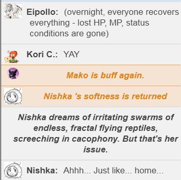 Nishka's%20dream