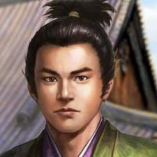 Takechiyo Profile