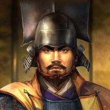 Ieyasu Tokugawa Profile