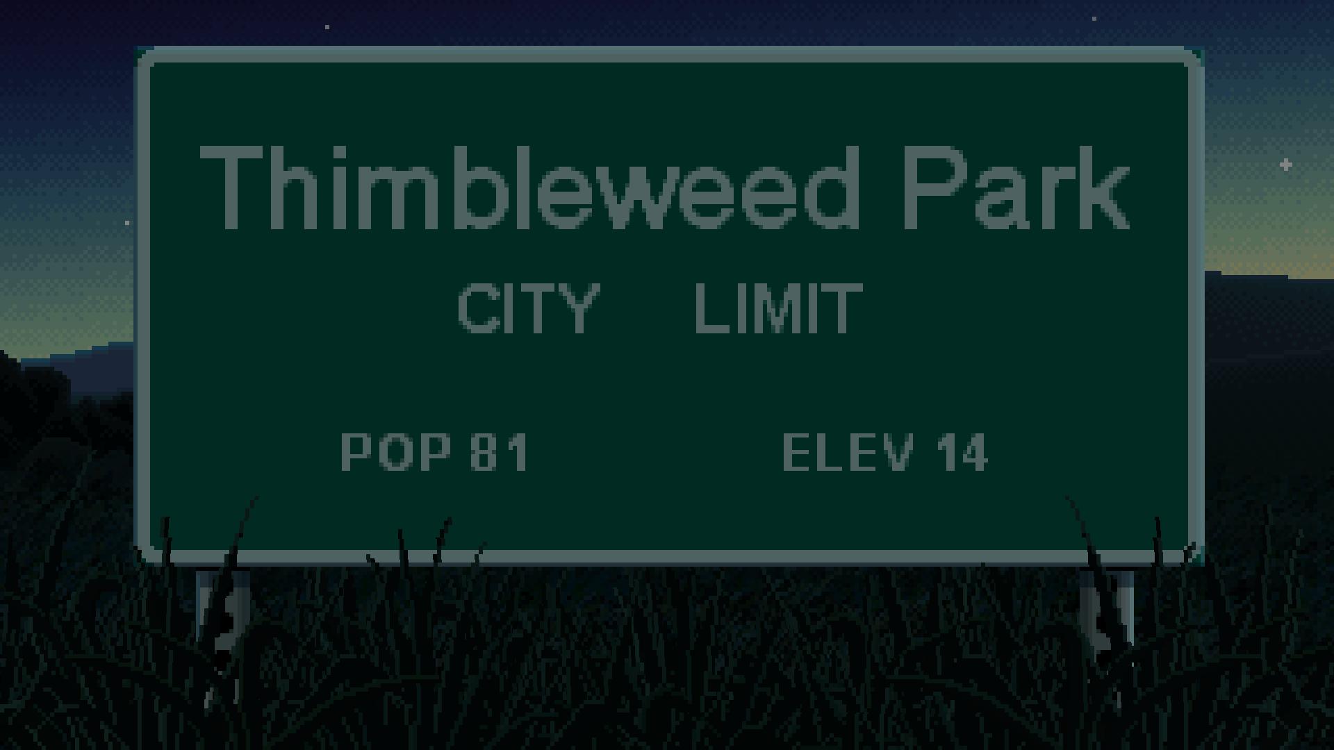 ThimbleweedPark 2018-01-04 12-55-35-16