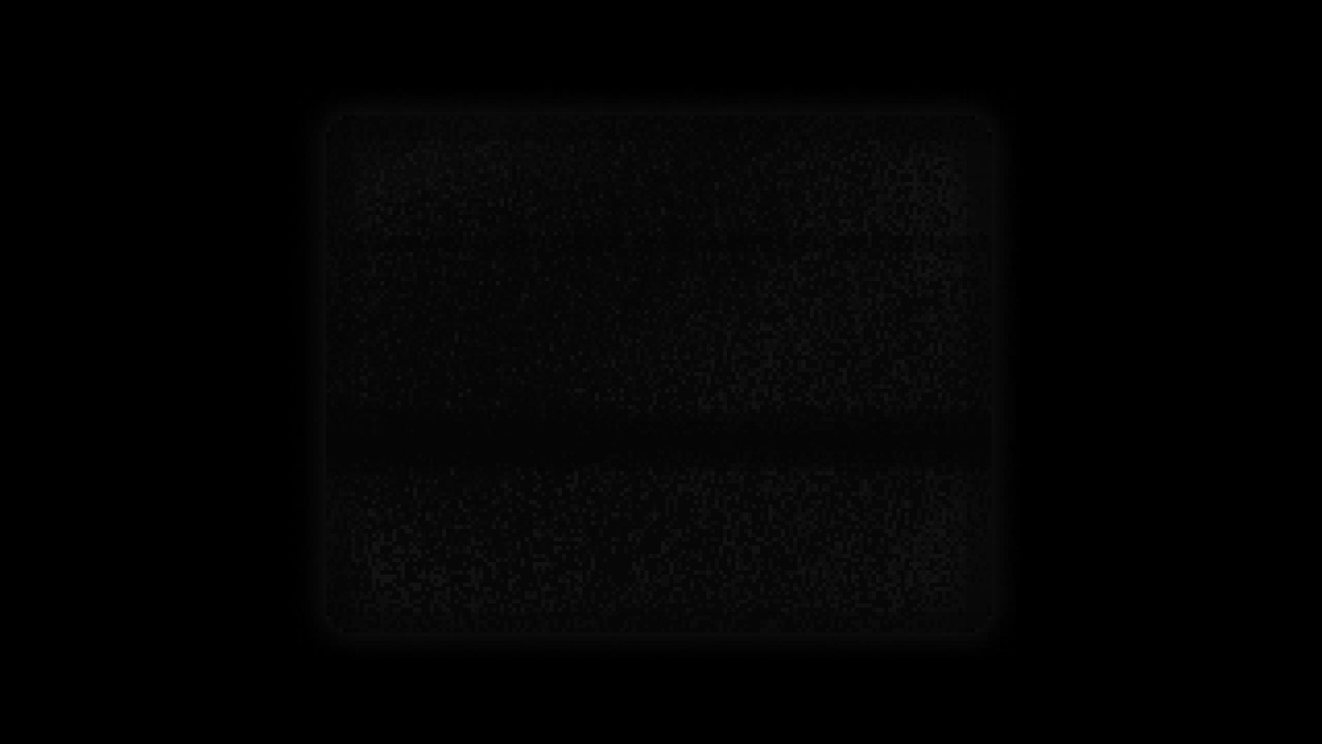 ThimbleweedPark 2018-01-05 19-10-30-96