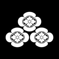 Asakura Clan Symbol