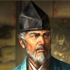 Motonari Mori Profile Old