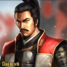 Harunobu Takeda Profile