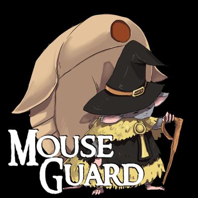MG_Waxwort