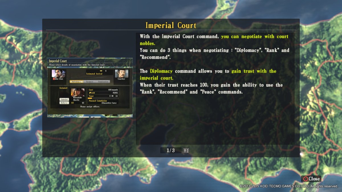 Imperial Court 1