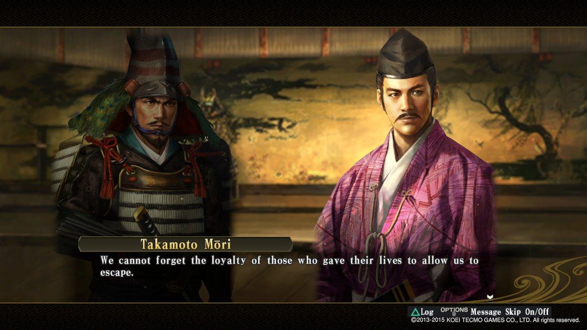 Takamoto Mori