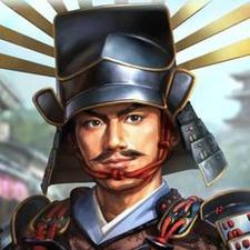 Hideyoshi Hashiba Profile