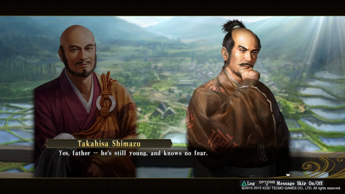 Takahise Shimazu