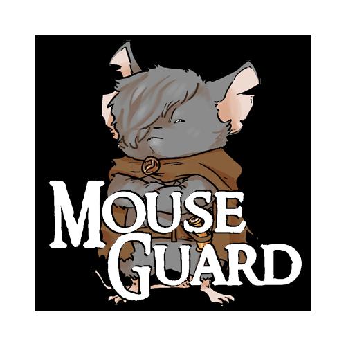mouse_guard_ZEKE