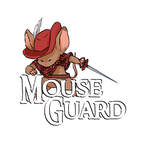 mouse_guard_TANDER