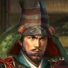 Motonari Mori Profile