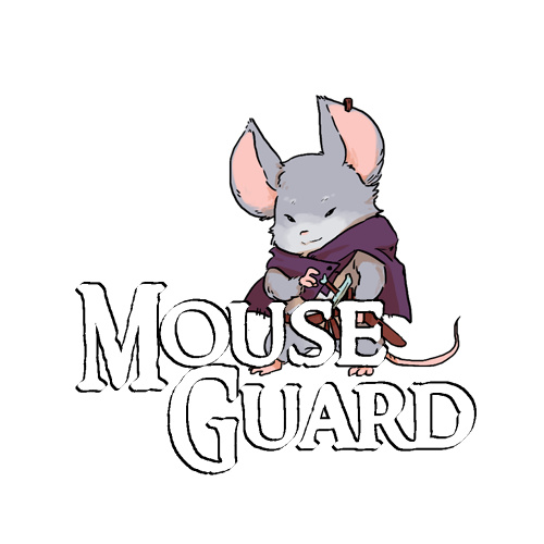 mouse_guard_LILY