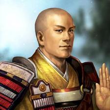 Kennyo Honganji Profile