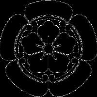 Oda Clan Symbol