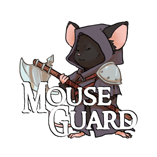 mouse_guard_FRANCISCA