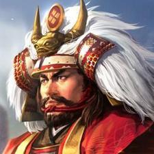 Shingen Takeda Profile