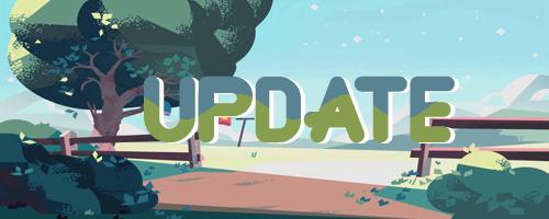 update%20banner