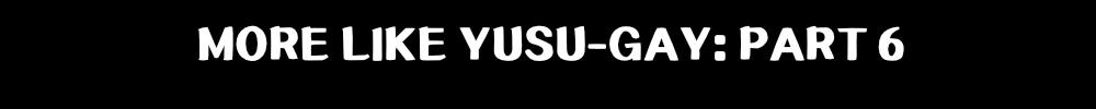 Yusugay 6
