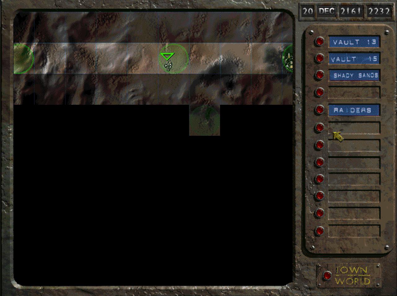 raiders map1