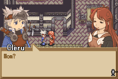 Summon Night (U)-39