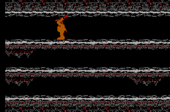 EmuHawk%202019-03-31%2021-28-47-71