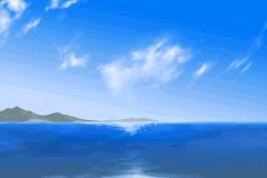 Summon Night (U)_1627350501326