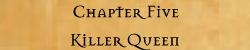 chapter 5 header