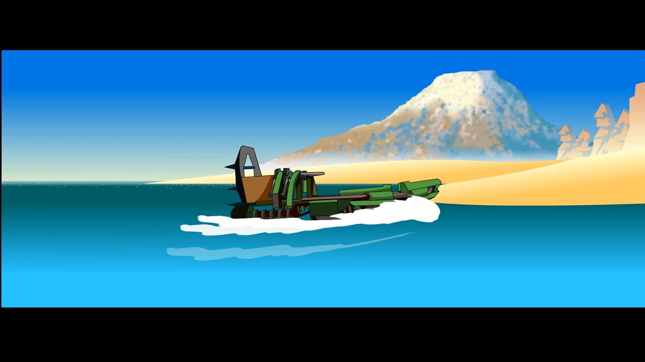Boat0