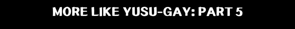 Yusugay 5