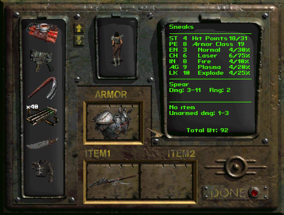 Got metal armor1