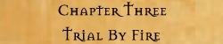 chapter%203%20header
