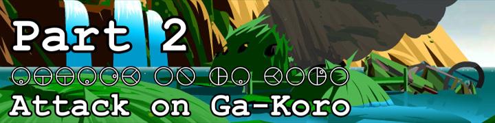 banner_GaKoro2