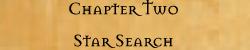 chapter%202%20header